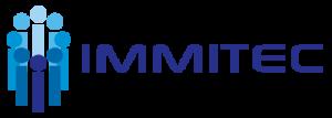 immitec-logo